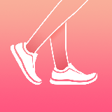 Pedometer Step Counter : Daily Walk TrackerAndroidnew-1566468665339.jpg