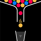 100 Color Ballz : Frenzy King's ChallengeAppIcon-1566800336849.jpg