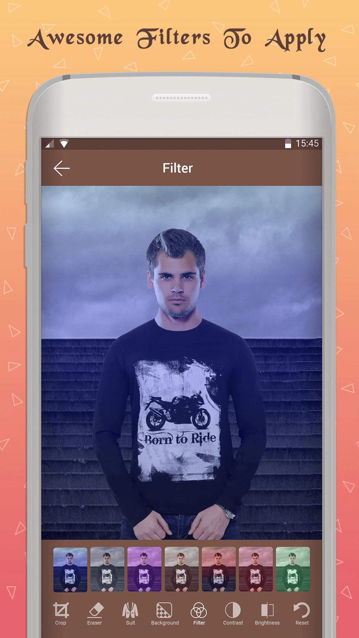Filter-1567226048638.jpg