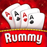 Royal Rummy With FriendPlayastore-1595829388880.jpg