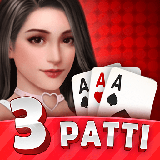 Royal Teen Patti - Indian Classic PokerPlaystore-1581480472621.jpg