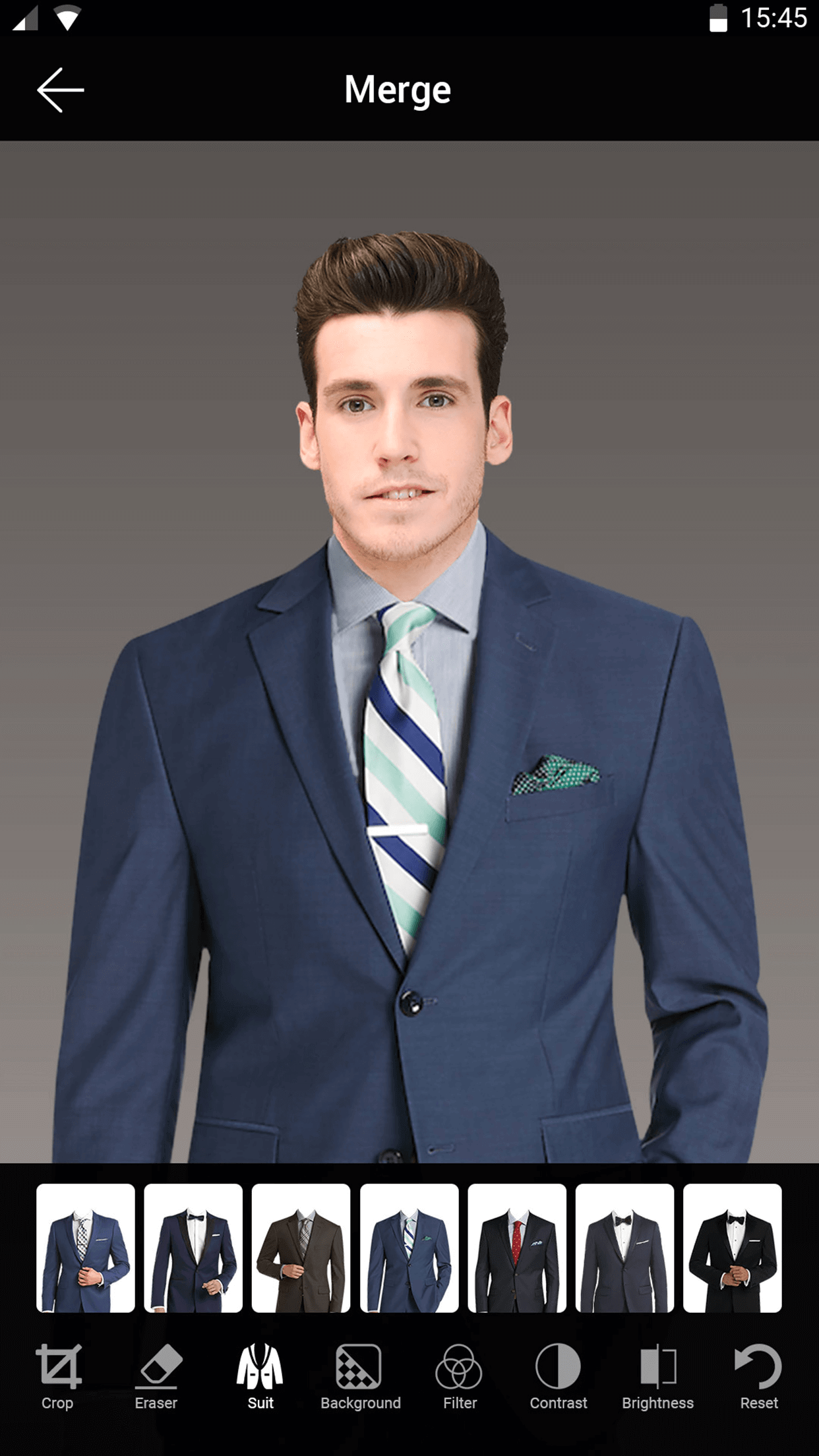 Suit_Selection-1567228631293.jpg