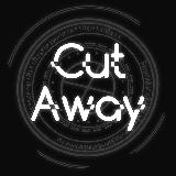 Cutaway : Training Mind Puzzle Box Game