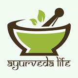 Ayurveda Lifeappicon-1566470956796.jpg