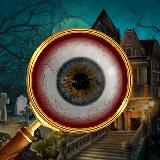 Mystery Venue : Hidden Object