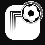 Soccer Hero Tap To Goal