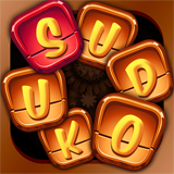 Sudoku Cross Number Master