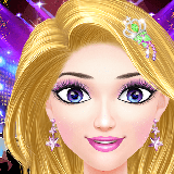 Prom Night Princess Makeoverappicon-1567145201674.jpg