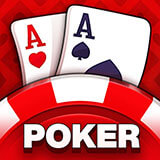 Royal Poker : Online Classic Card Game