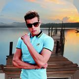 Men Tshirt Designes : Image Suit Maker