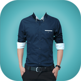 Men Casual Wear : Photo Montage