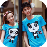Twin Couple Photo Suit : Best Photo Editor
